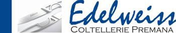 edelweiss coltellerie