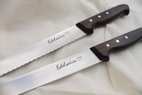linea-palissandro-edelweiss