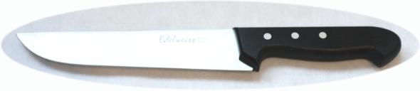 LINEA POM – coltello carne 22 cm