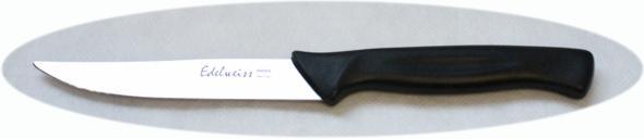 LINEA ECO – coltello costata liscio 11,5 cm