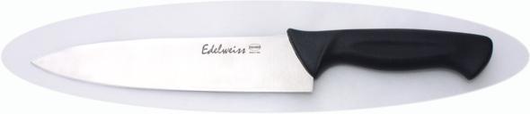 LINEA ECO – coltello cucina 20 cm