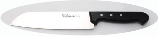 LINEA POM – coltello santoku 18 cm
